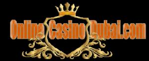 Casino Dubai  | Official Dubai Online Casino