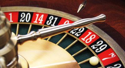 Online Casino Dubai